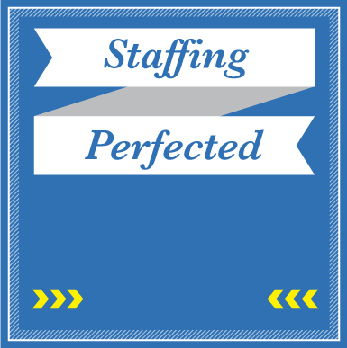 Utah Staffing Perfected