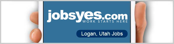 jobs in logan utah