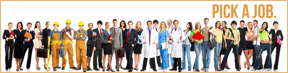 Utah Staffing Industry Facts | Your Employment Solutions