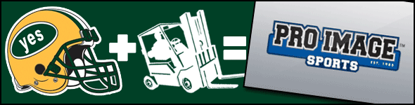 forklift job gift card