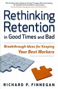 rethinking retention