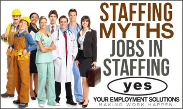staffing-myths-jobs