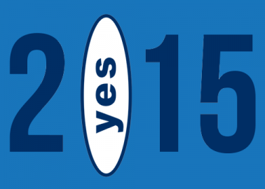 yes-2015