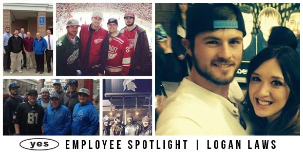 utah jobs employee spotlight