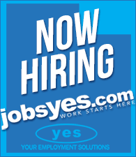 Utah jobs now hiring