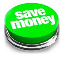 save clients money