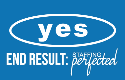 Mistakes to Avoid When Choosing a Staffing Agency