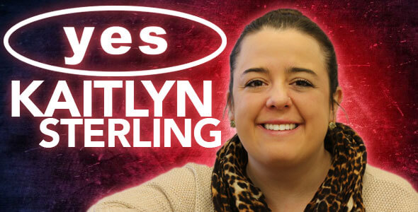 utah staffing employee spotlight