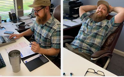 Staffing Expectations vs Staffing Reality