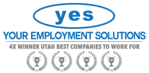 Best utah staffing agency