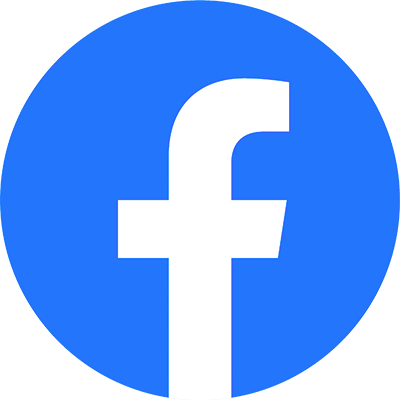 Your Employment Solutions Facebook