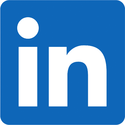 Your Employment Solutions LinkedIn