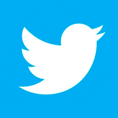 Your Employment Solutions Twitter